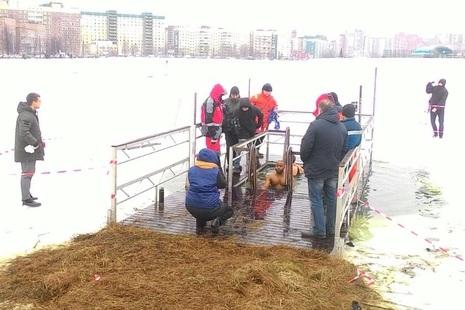 рыбалка в приморске на финском